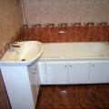 Ремонт ванной комнаты за 30000 рублей