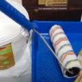 Декоративная шелковая штукатурка SILK PLASTER