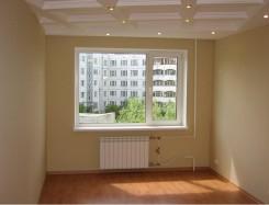 Ремонт квартир в Дубках