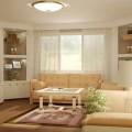 Ремонт квартир в Одинцово: цены, виды отделки