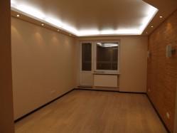 Ремонт квартир в Лесном Городке