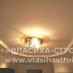 Ремонт однокомнатной квартиры в Одинцово (ул. Говорова, д.52)