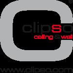 Логотип клипсо